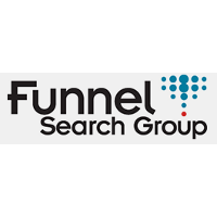 Funnel Search Group