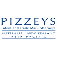 Pizzeys Patent and Trade Mark Attorneys