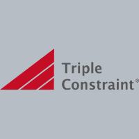 Triple Constraint