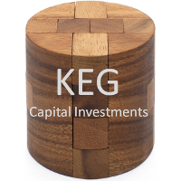 KEG Capital Investments