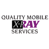 Quality Mobile X-Ray Services