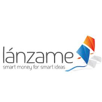 Lánzame Capital