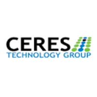 Ceres Technology Group