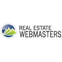 Real Estate Webmasters?uq=oeHSfu7P