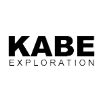 Kabe Exploration