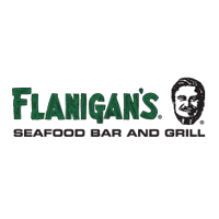 Flanigans Enterprises
