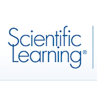 Scientific Learning?uq=w9if130k