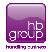HB Group (UK)