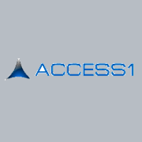 Access One Media?uq=UG6efJS6