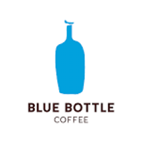 Blue Bottle Coffee?uq=w9if130k