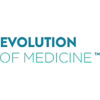 Evolution of Medicine
