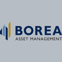 Borea Opportunity Management