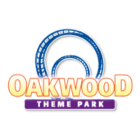 Oakwood Leisure