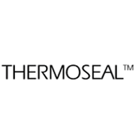 Thermoseal Industries