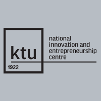 KTU Start Up Space?uq=3Oe4kK1Z