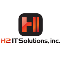 H2 IT Solutions?uq=PEM9b6PF