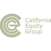 California Equity Group