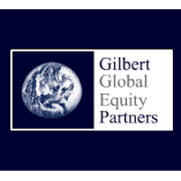 Gilbert Global Equity Partners