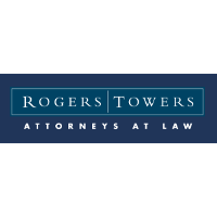 Rogers Towers