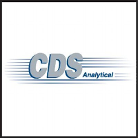 CDS Analytical?uq=3Oe4kK1Z