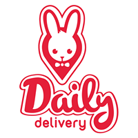 Daily Delivery