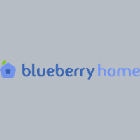 Blueberry HQ