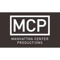 Manhattan Center Productions