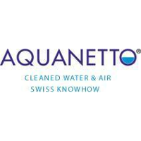 Aquanetto