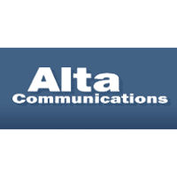 Alta Communications