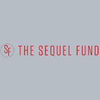 The Sequel Fund