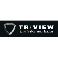 Triview Technical Communication