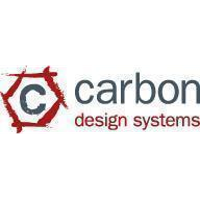 Carbon Design Systems