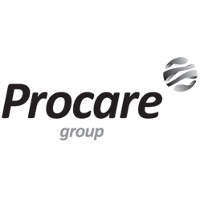ProCare Group