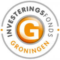 Investment Fund Groningen