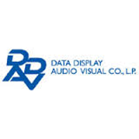 Data Display Audio Visual Company