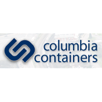 Columbia Containers