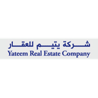 Yateem Real Estate Company