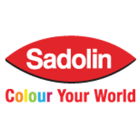 Sadolin Paints operations