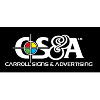 Carroll Signs & Advertising