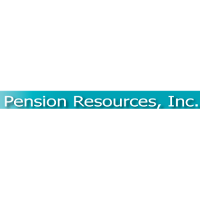 Pension Resources
