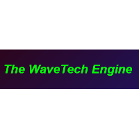 The WaveTech Engines