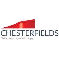 Chesterfields Financial Services