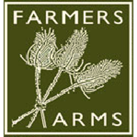Farmers Arms West Hatch
