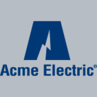 Acme Electric?uq=kzBhZRuG