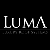 LUMA (Luxury Roof Systems)