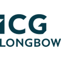 ICG-Longbow Senior Secured UK Property Debt Investments