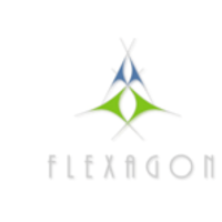 Flexagon