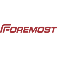 Foremost Industries