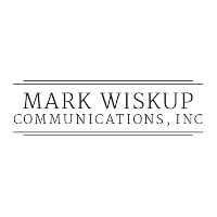 Mark Wiskup Communications