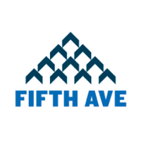 Fifth Avenue Real Estate Marketing